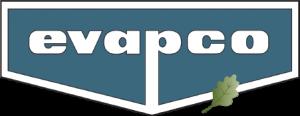 IberoSolve, servicio técnico oficial de Evapco España