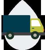 IberoSolve, ahorro en gastos de envío y almacenaje