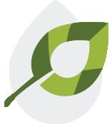 IberoSolve, responsable con el medioambiente