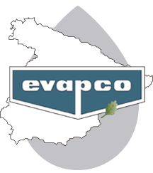 IberoSOLVE, Servicio técnico oficial Evapco España