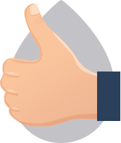 IberoSolve, seguridad de uso, almacen y envío